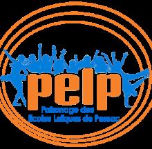 PELP ACTIVITES CULTURELLES